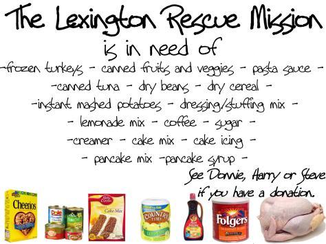 lrm-food-donations