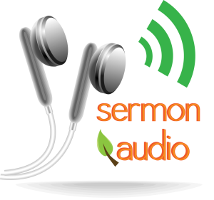 Sermon Audio 2