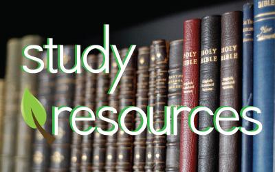 StudyResources