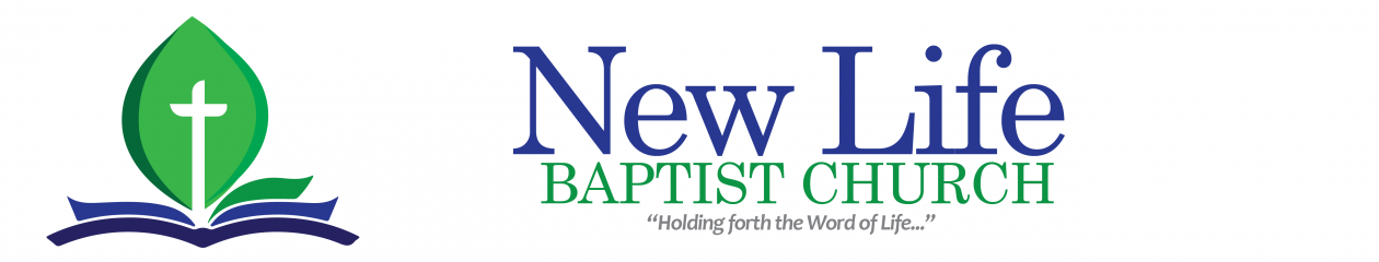 New Life Baptist Church